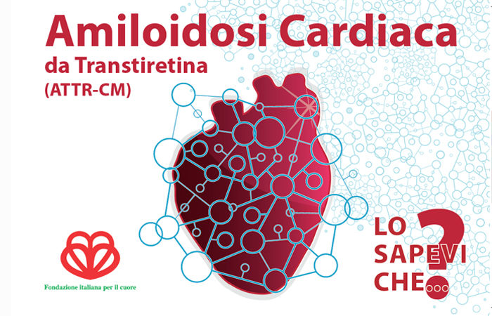 Amiloidosi Cardiaca