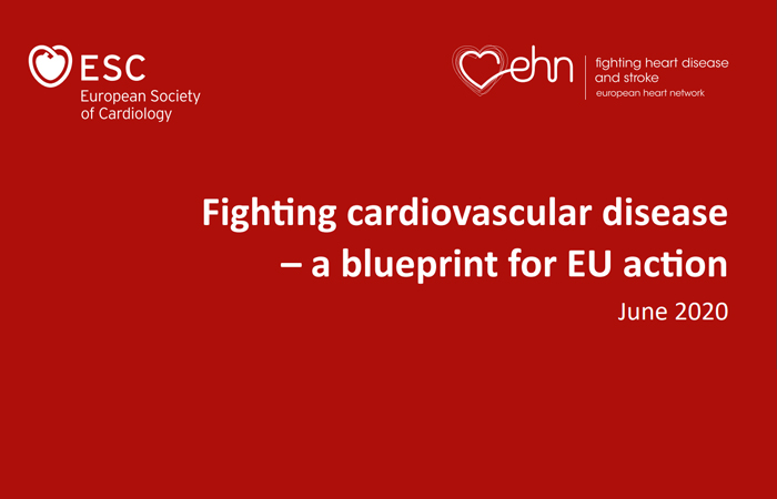 Combattere le malattie cardiovascolari