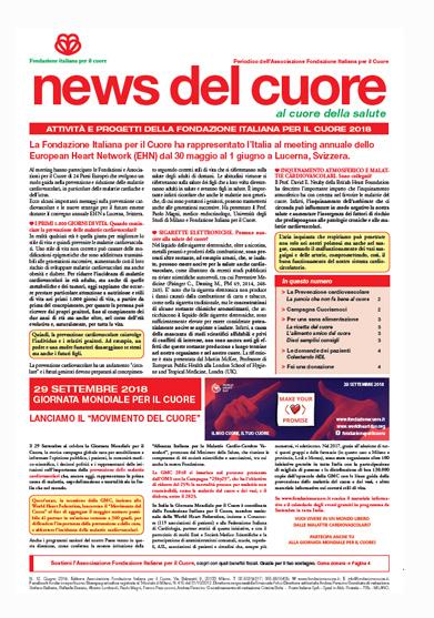 News-del-Cuore-12