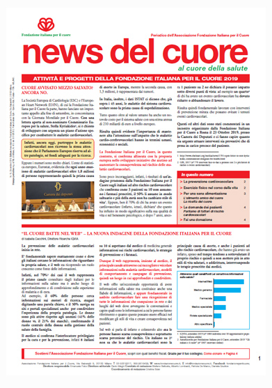 News-del-Cuore-15