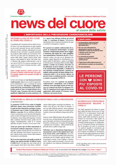 News-del-Cuore-16